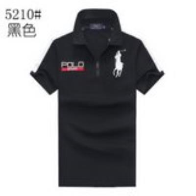 cheap quality Men Polo Shirts sku 2685